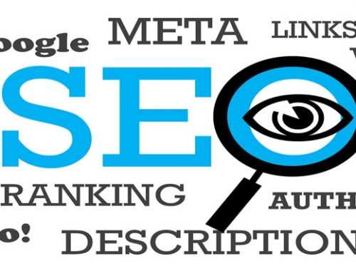 The 11 Most Important SEO Factors You Need to Do !