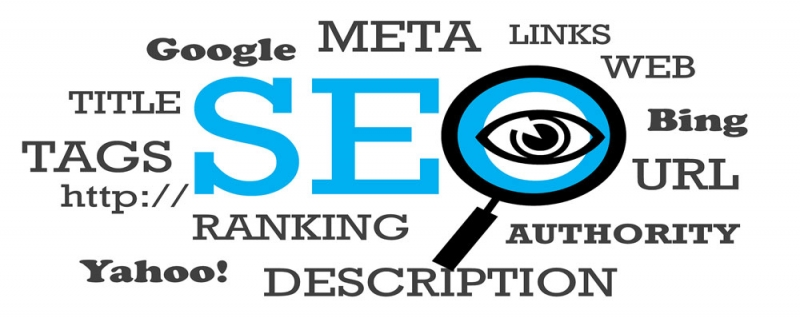 Important SEO Factors